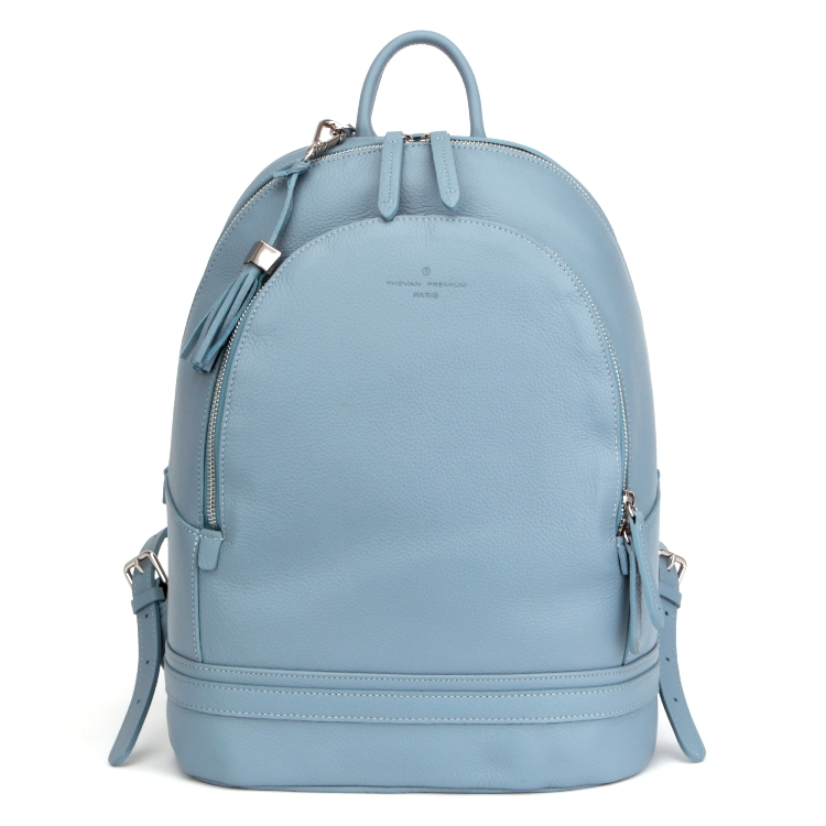 French Backpack 723