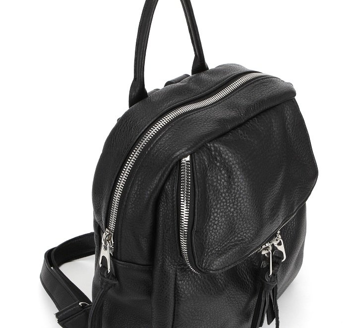 Goose Backpack 715