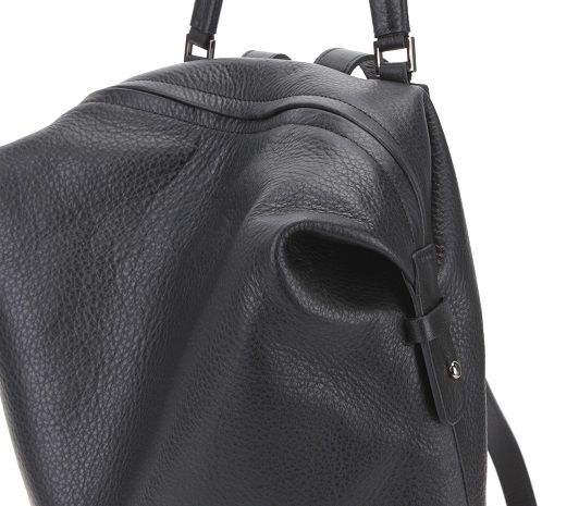 Koobi Backpack 701