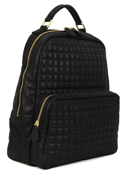 Nubi Backpack 725