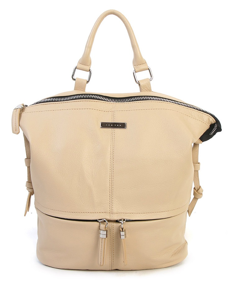 Rola Backpack 716