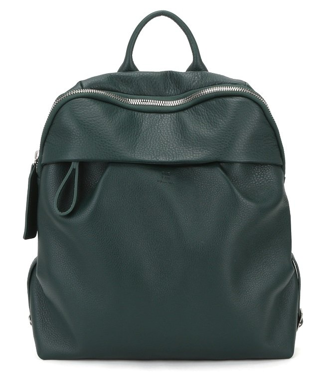 Shuh Backpack 727